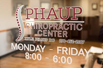 http://phaupchiro.com/wp-content/uploads/2015/12/phaup-chiropractic-door.jpg