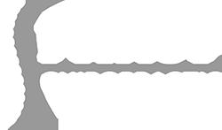 Phaup Chiropractic Center