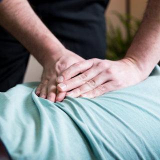 http://phaupchiro.com/wp-content/uploads/2016/06/phaup-chiropractic-services-320x320.jpg